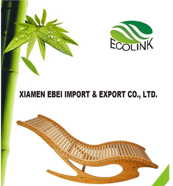 Ebei Catalogue 2019