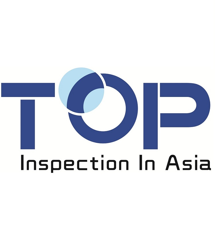 Top Inspection Brief