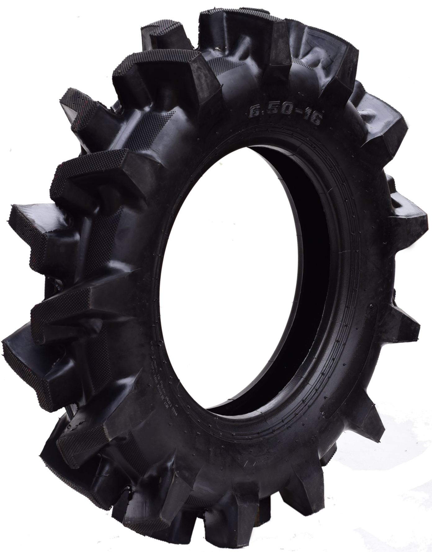 Hot selling tractor tire
