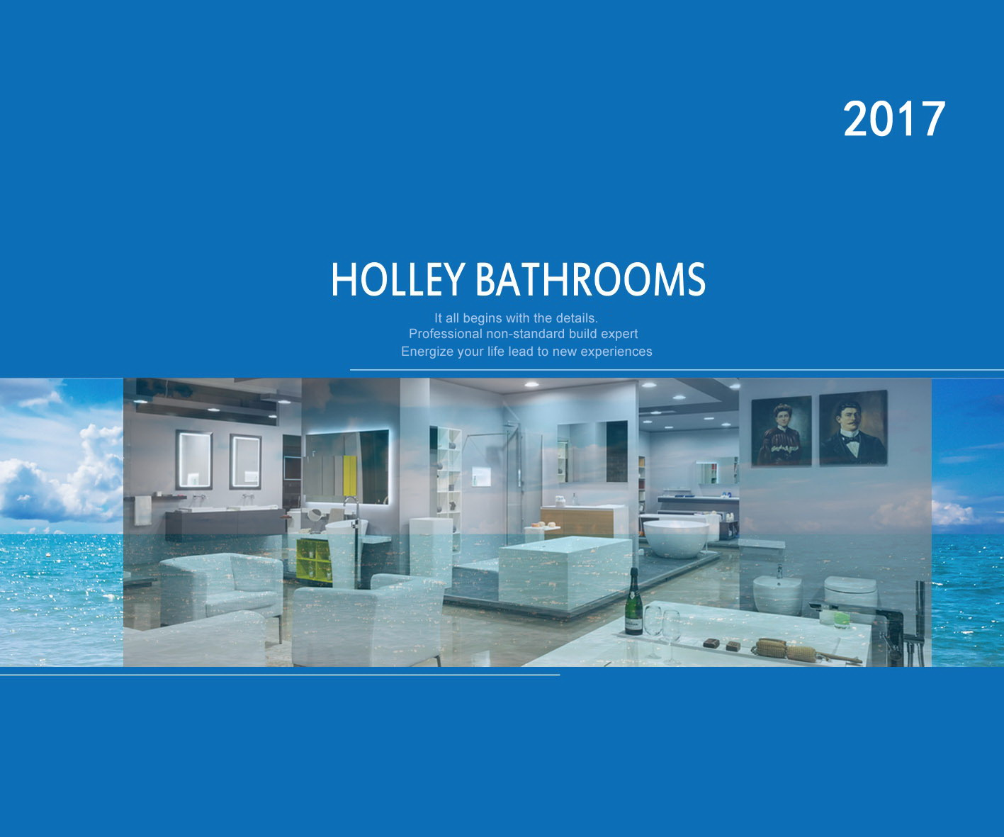 Holleybathroom Shower room-2017