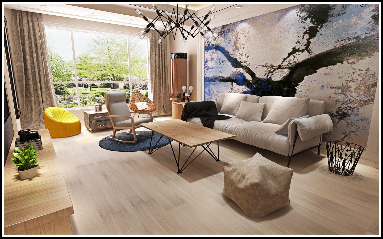 Demax pvc flooring colour in stock