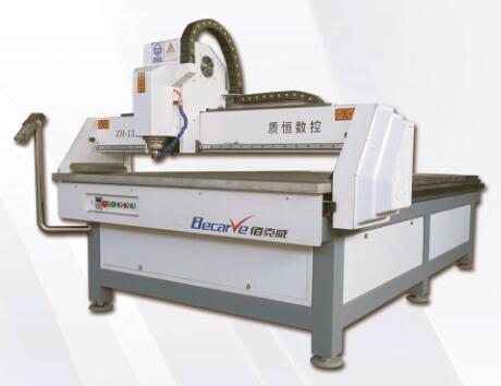 BECARVE CNC Engraving Machine Brochures
