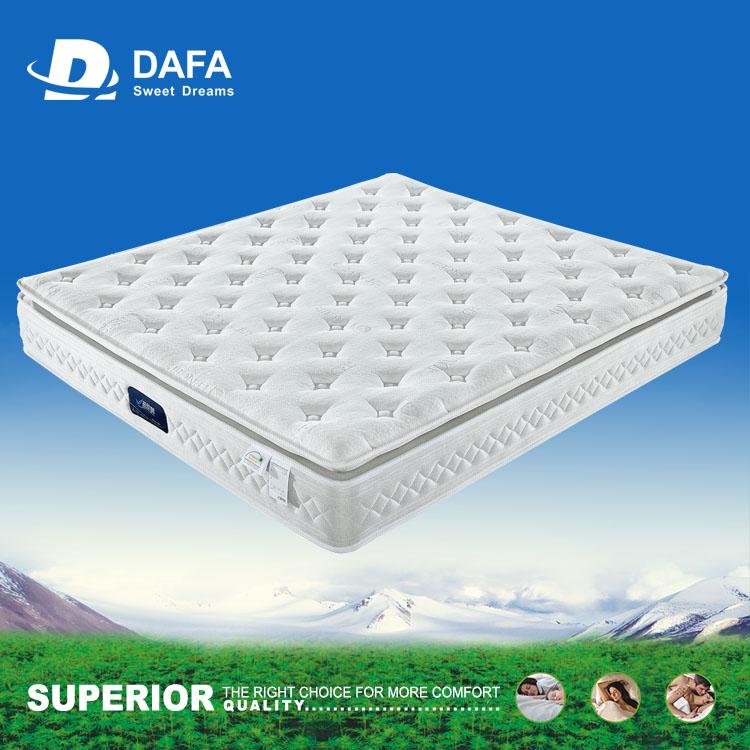 dafa furniture mattress