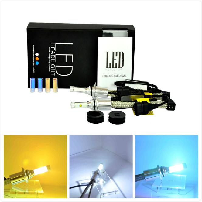 Markcars Top Car led light catalogue guangzou manufacture