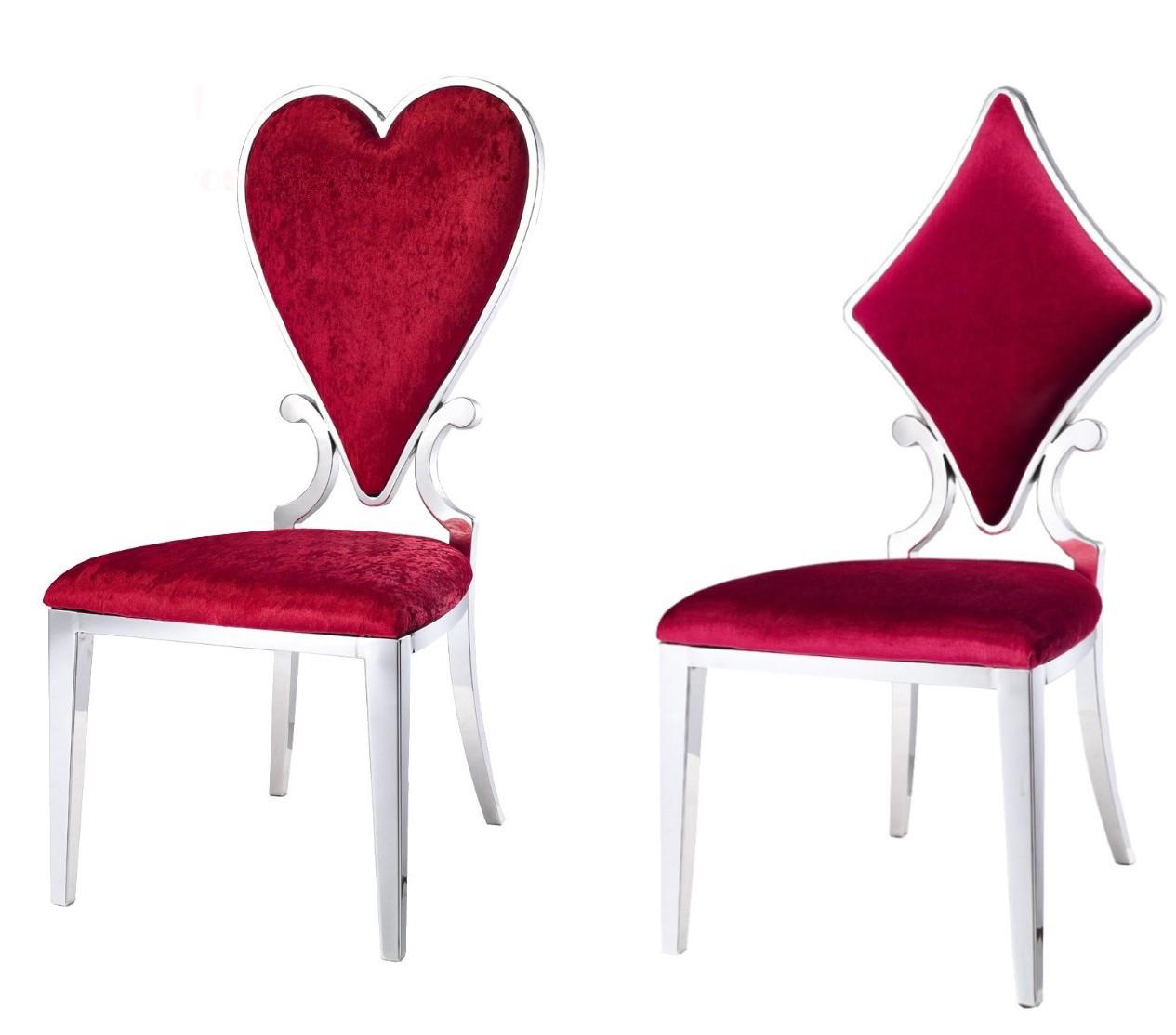 Siyang Furniture CO,.LTD Catalog