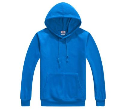 Custom hoodies custom wholesale blank pullover hoodies for Custom shirts and hoodies cheap