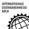 Source from China, Visit Made-in-China.com at The EISENWARENMESSE-International Hardware Fair