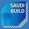 SaudiBuild