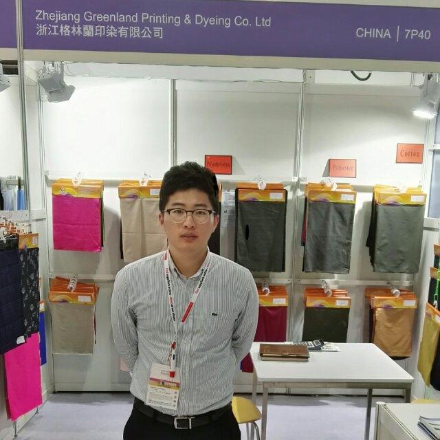论专业的电子商务平台,我选中国制造网