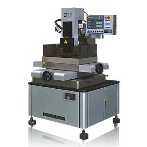 Small Hole Drilling EDM Machine (BMD703-500)
