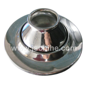 Air Shower Nozzle Made in China