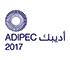 The Abu Dhabi International Petroleum Exhibition & Conference 2017