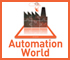 Smart Factory + Automation World 2018