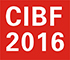 12th China International Battery Fair