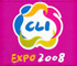 2008 China International Leisure Industry Exposition