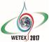 WETEX 2015