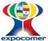 EXPOCOMER 2013
