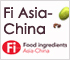 Hi China, Fi Asia-China 2016