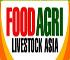 MEAT TECH ASIA