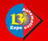 The 13th Int'l Industrial Control & Automation Expo For South China