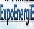 EEE-EXPO