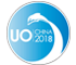 2018 International Underwater Operations & Offshore Industry Expo