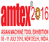 AMTEX-Asian Machine Tool Exhibition
