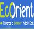 EcOrient 2013