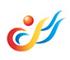 2006 China Yiwu International Commodities Fair (Yiwu Fair)