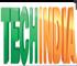 TechIndia Expo