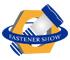 International Fastener Show China 2018