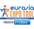 Eurasia Expo Tool Powered By Mitex 2014- Power and Hand Tools Trade Fair