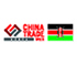 China Trade Week Kenya 2017