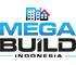Mega Build 2015