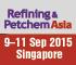 Refining & Petchem Asia