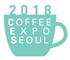 Coffee Expo Seoul 2018