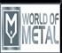 World of Metal