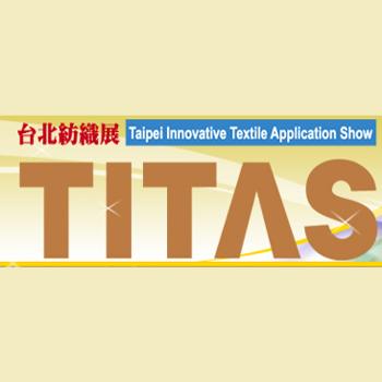 Taipei Innovative Textile Application Show 2008