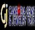Cambodia Gems & Jewelry Fair
