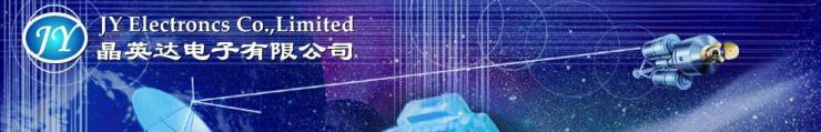 Quartz Crystal Resonator
