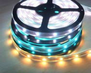 2015 Chinese COB LED Market Rankings by Revenue LED by Oversea Manufacturers