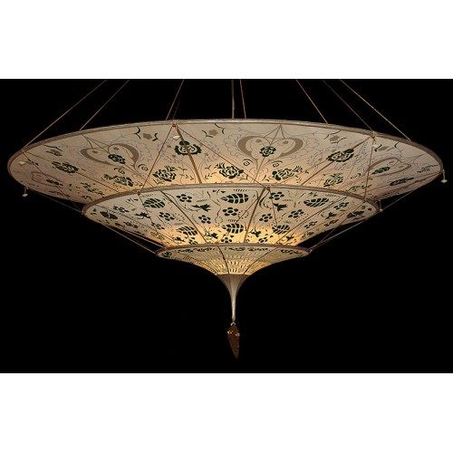 Fortuny Chandelier Easy Sourcing on MadeinChina – Fortuny Chandeliers