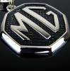 Mg Key Ring