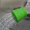 Shower Cap Bottle Plastic