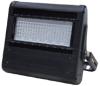 Power LED Light