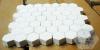 Hexagonal High Alumina Ceramic