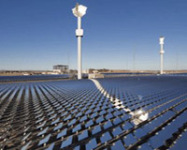 China to Realize 4.5GW of PV Cell Capacity in 2015