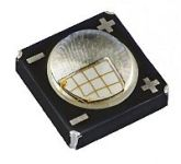 The Gen 2 UV LEDs Can Deliver Flux Output of 1000 mW