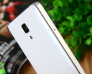 2016 China's Top Ten Smartphone Manufacturers