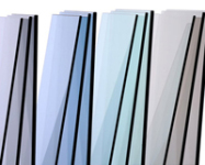China Glass Substrate Makers're Less Competitive